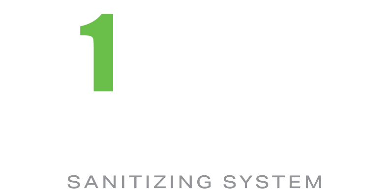 One Solution Systems